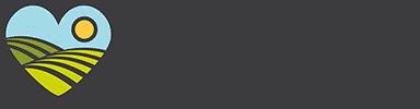Monferrato nel Cuore Logo